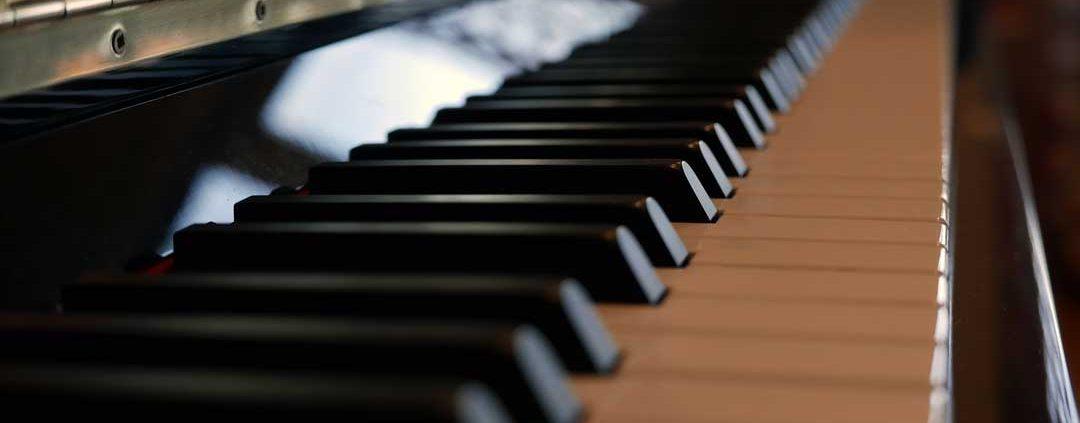 Piano Kari Sophies Musikkinstitutt
